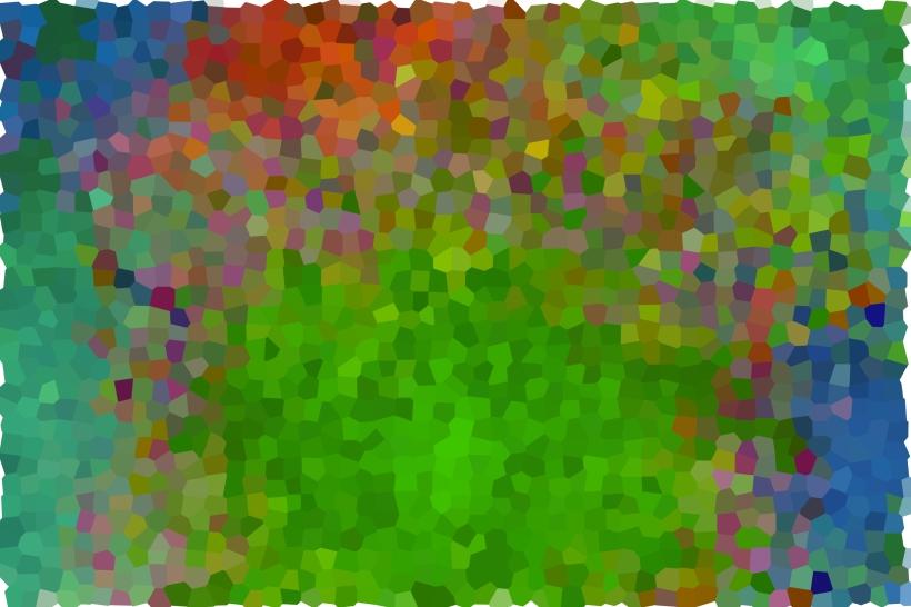 Eye Splatter Paint Image-00008