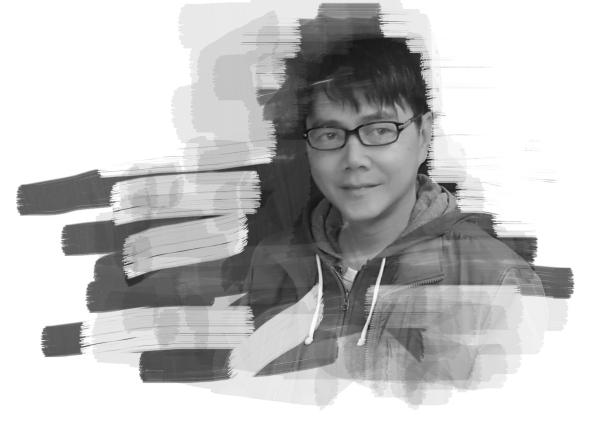 Profile Picture_wordpress_1