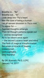 healing-transformation-by-dr-kusnadi_01