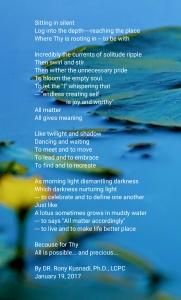 silent_meditation_by-dr-kusnadi