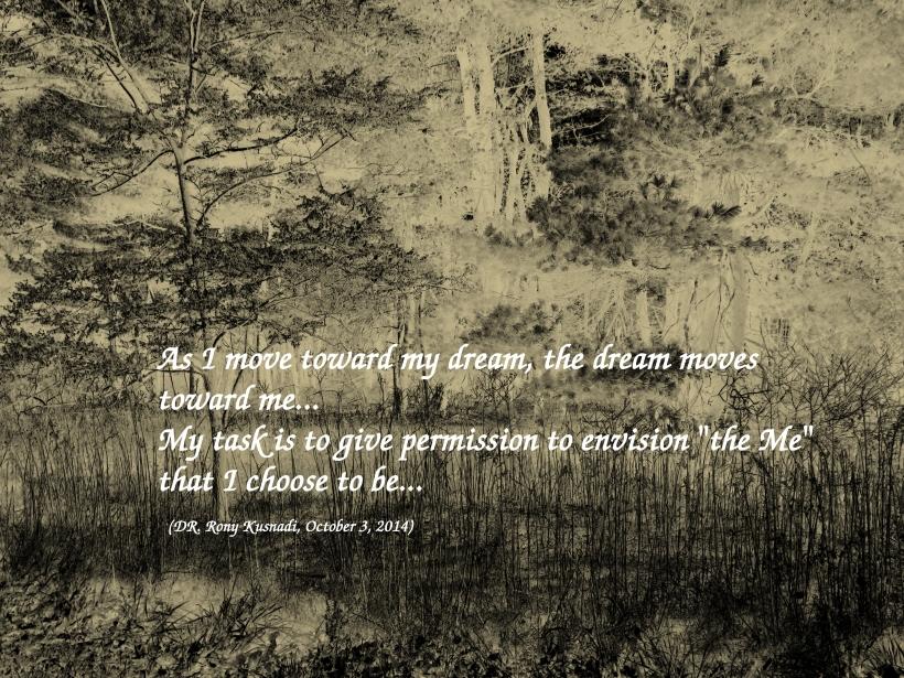 I & Dream_01
