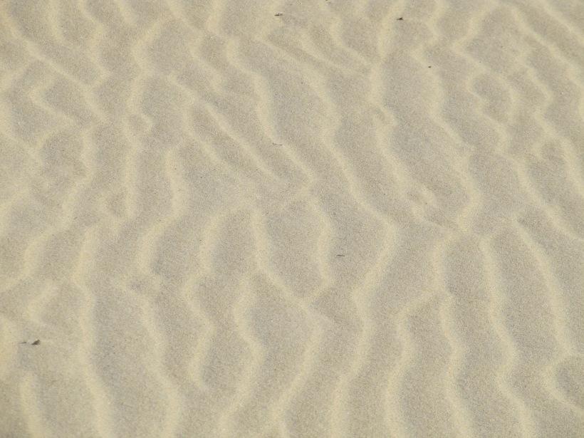 Sand Pattern_Rony